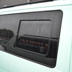 Volkswagen T4 *OPENING WINDOW* O/S/F (Offside)