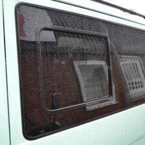 Volkswagen T4 *OPENING WINDOW* N/S/F (Nearside)