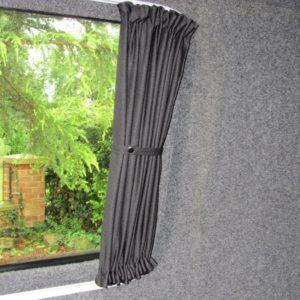 Mercedes Sprinter Curtain Kit 1 Window