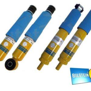 T4 Bilstein B6 x 4